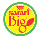 Safari Big