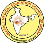 Karale Medical Education Council