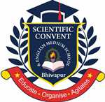 Scientific Convent