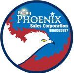 Rising Phoenix sales Corporation