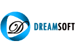 DDreamsoft