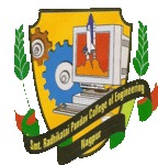 Smt. Radhikabai Pandav College of Engineering