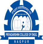 Priyadarshini College of Engineering Nagpur